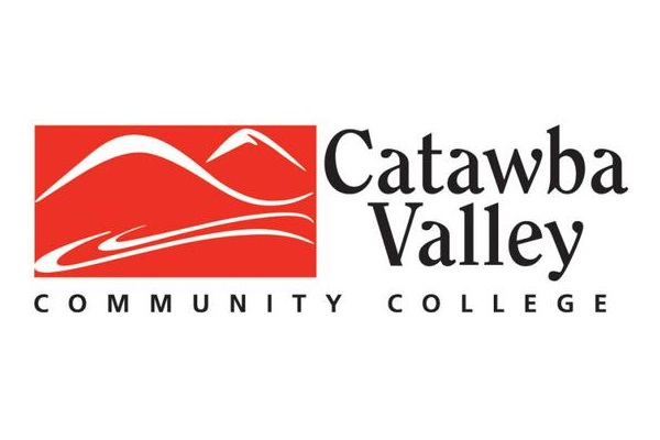 Catawba_Valley_Community_College_Logo-1.jpg